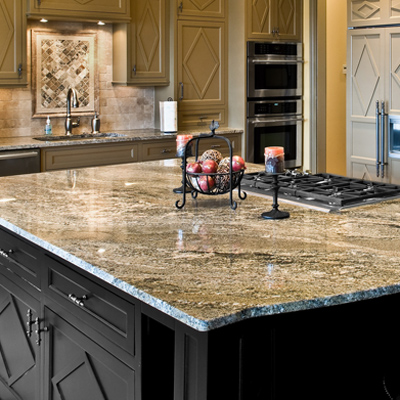 kitchen granite dallas tx