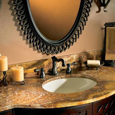 granite for bathrooms dallas