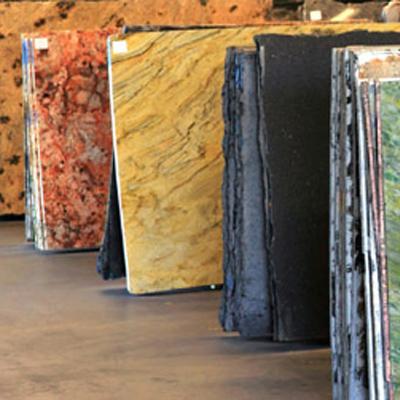 Dallas Granite Countertops | Cabinets | Quartz & Kitchen | Granite  Companies | TX